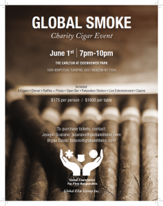 Global Smoke Final (3)_001