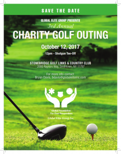 Global Elte Golf_SaveTheDate (1)_001