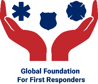 Global Foundation Announces Scholarship for The National Endowment & Firefighters Children's Foundation (NLEAFCF)