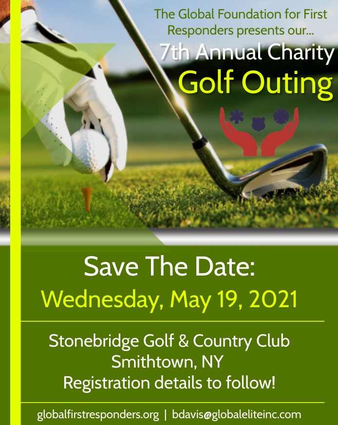 Golf_Save_The_Date
