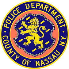 GFFFR ORGANIZES LARGE MASK DONATION TO NASSAU COUNTY POLICE DEPARTMENT