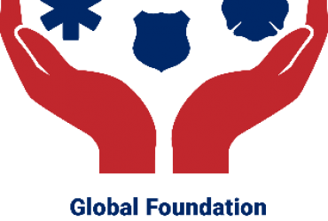 Global Foundation for First Responders Kicks off the  Charity Season with Cigar Event